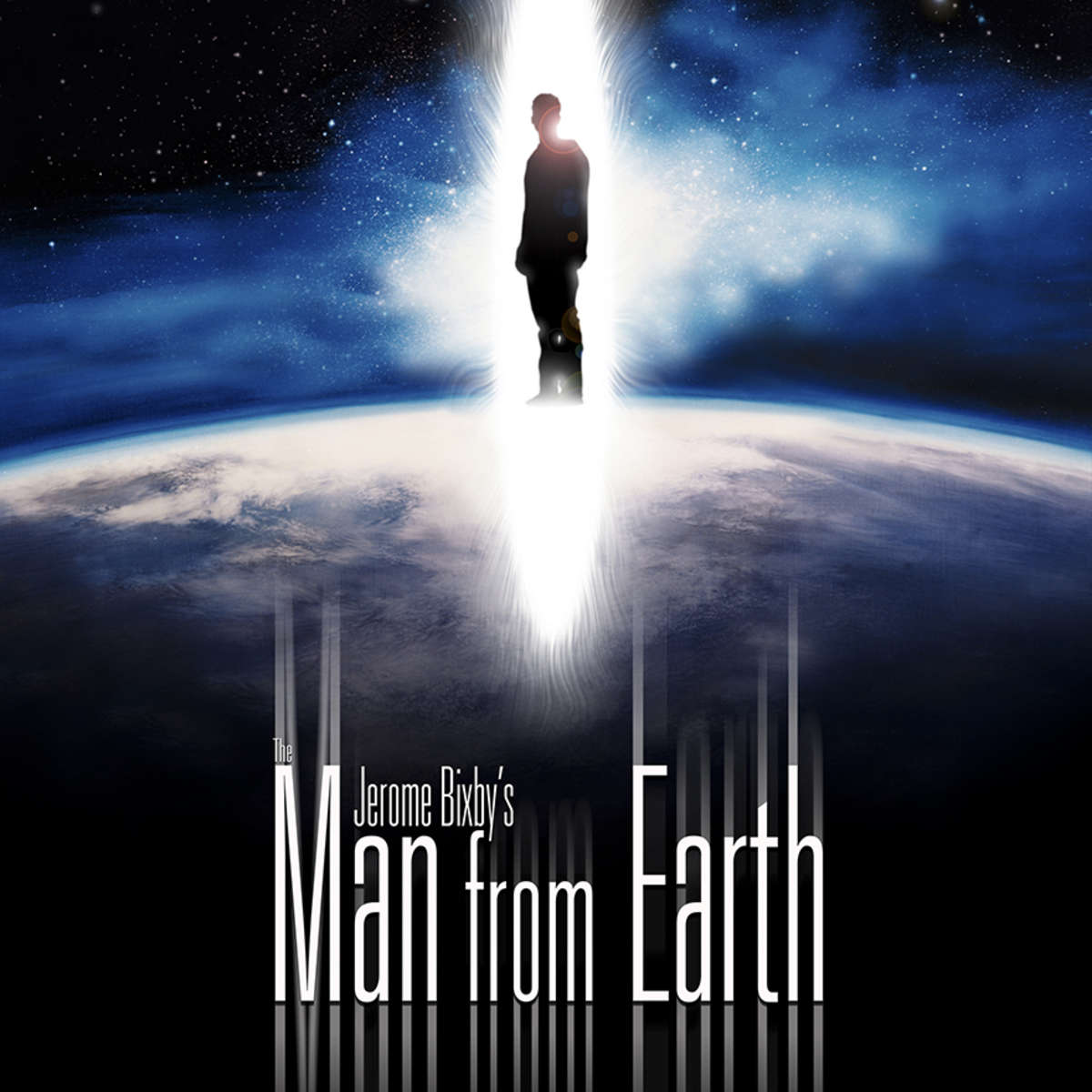 The-Man-From-Earth-poster_0.jpg