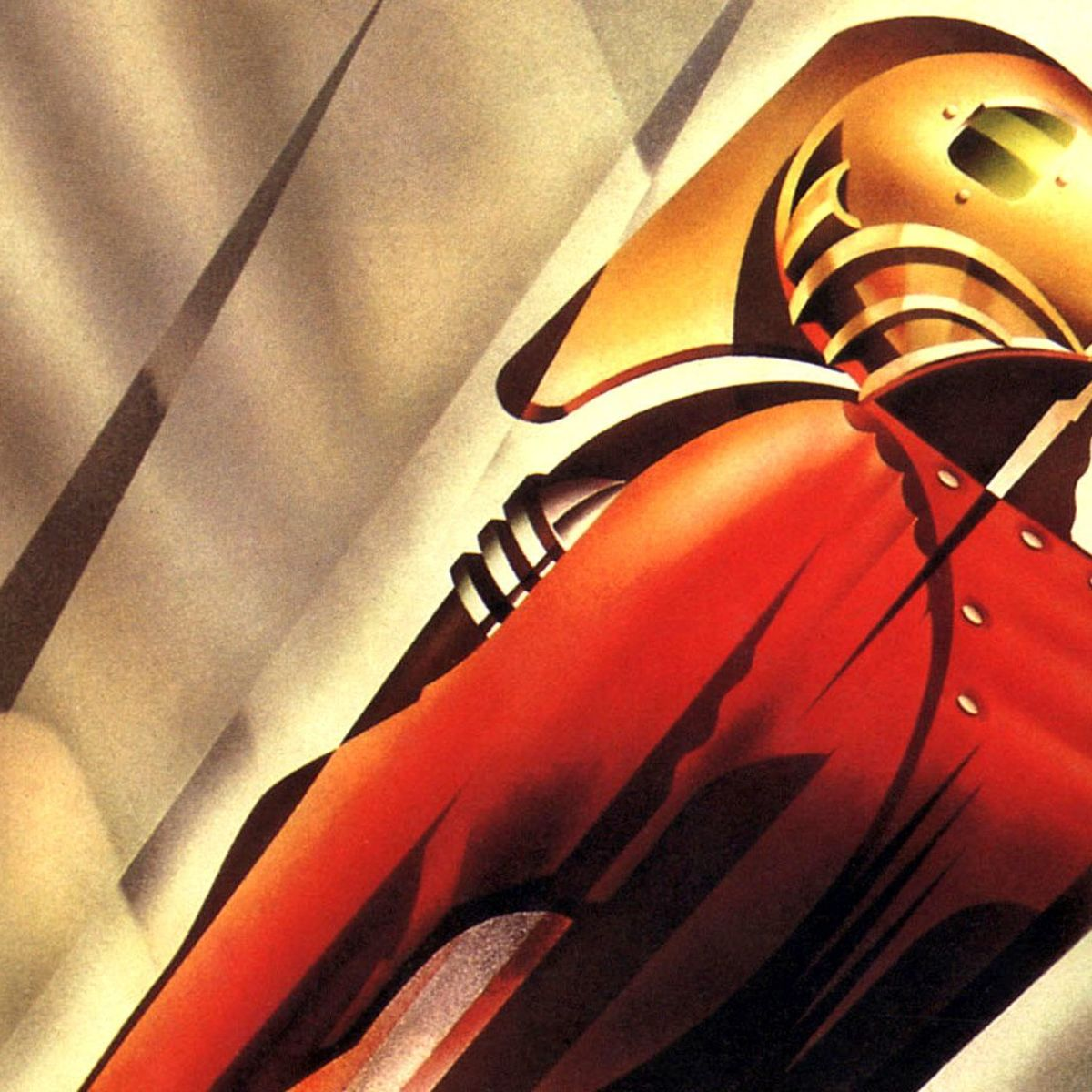 The-Rocketeer.jpg