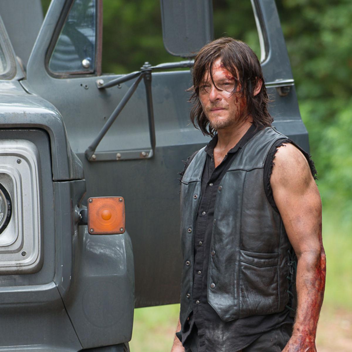 The-Walking-Dead-609-Daryl-Reedus-1_0.jpg