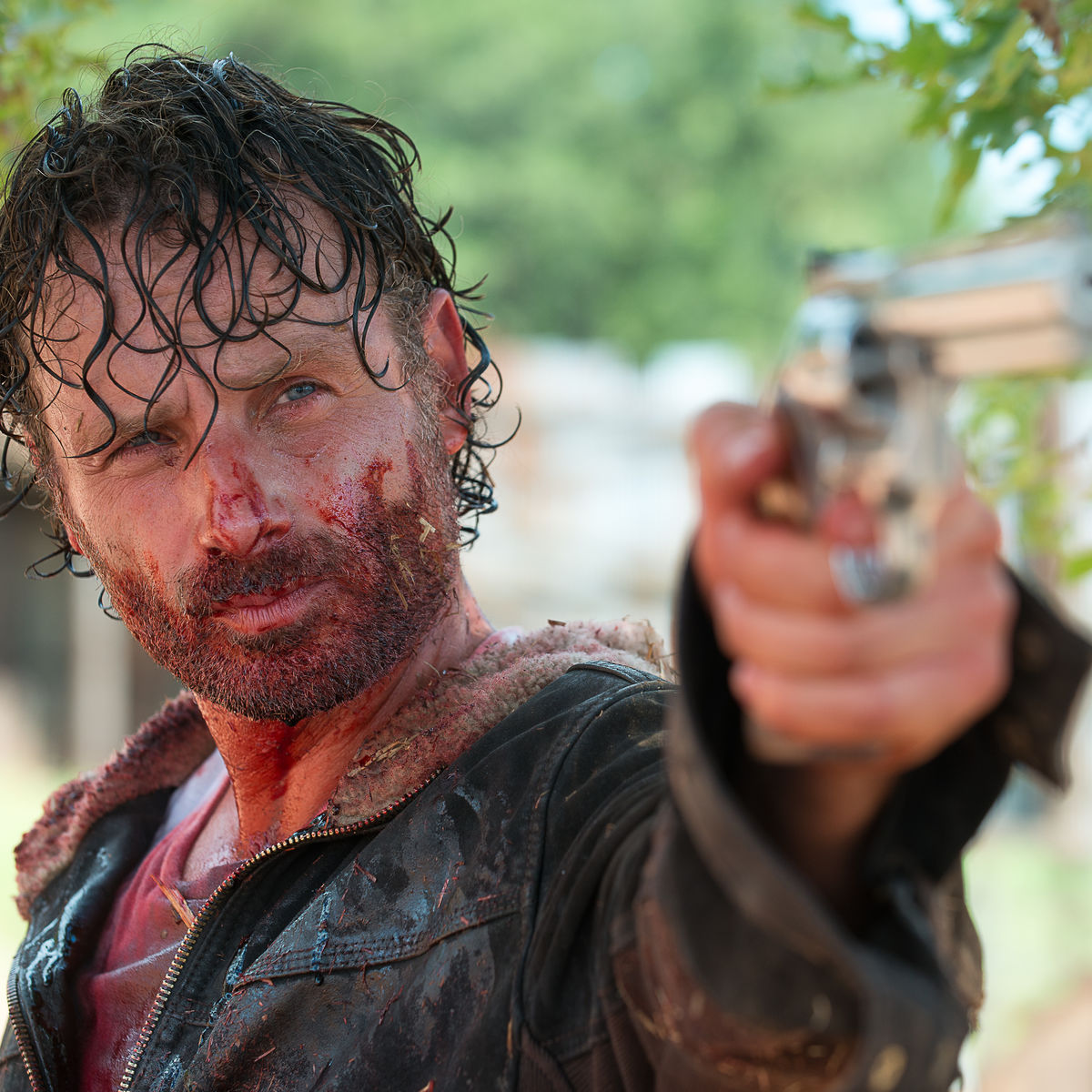 The-Walking-Dead-S6E11-Rick-1.jpg