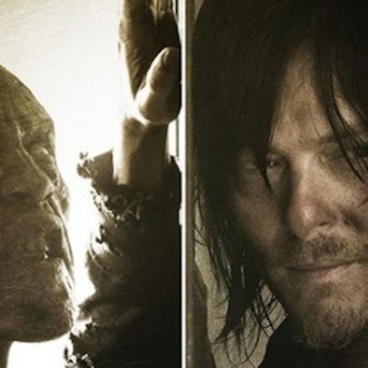 The-Walking-Dead-season-6-3-600x423-1.jpg