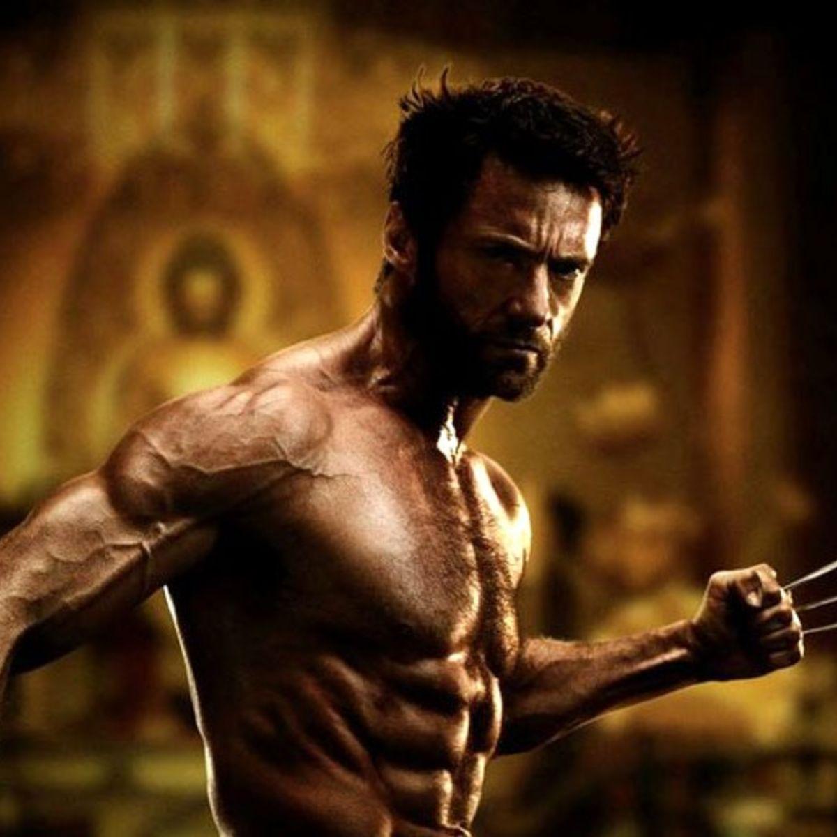 The-Wolverine-2013.jpg