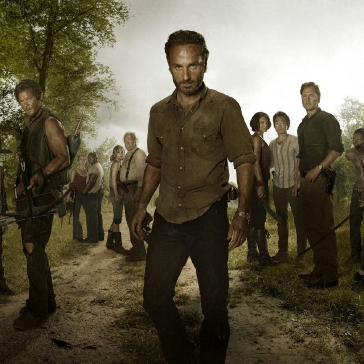 The-walking-dead-andrew-lincoln-800x1280.jpg