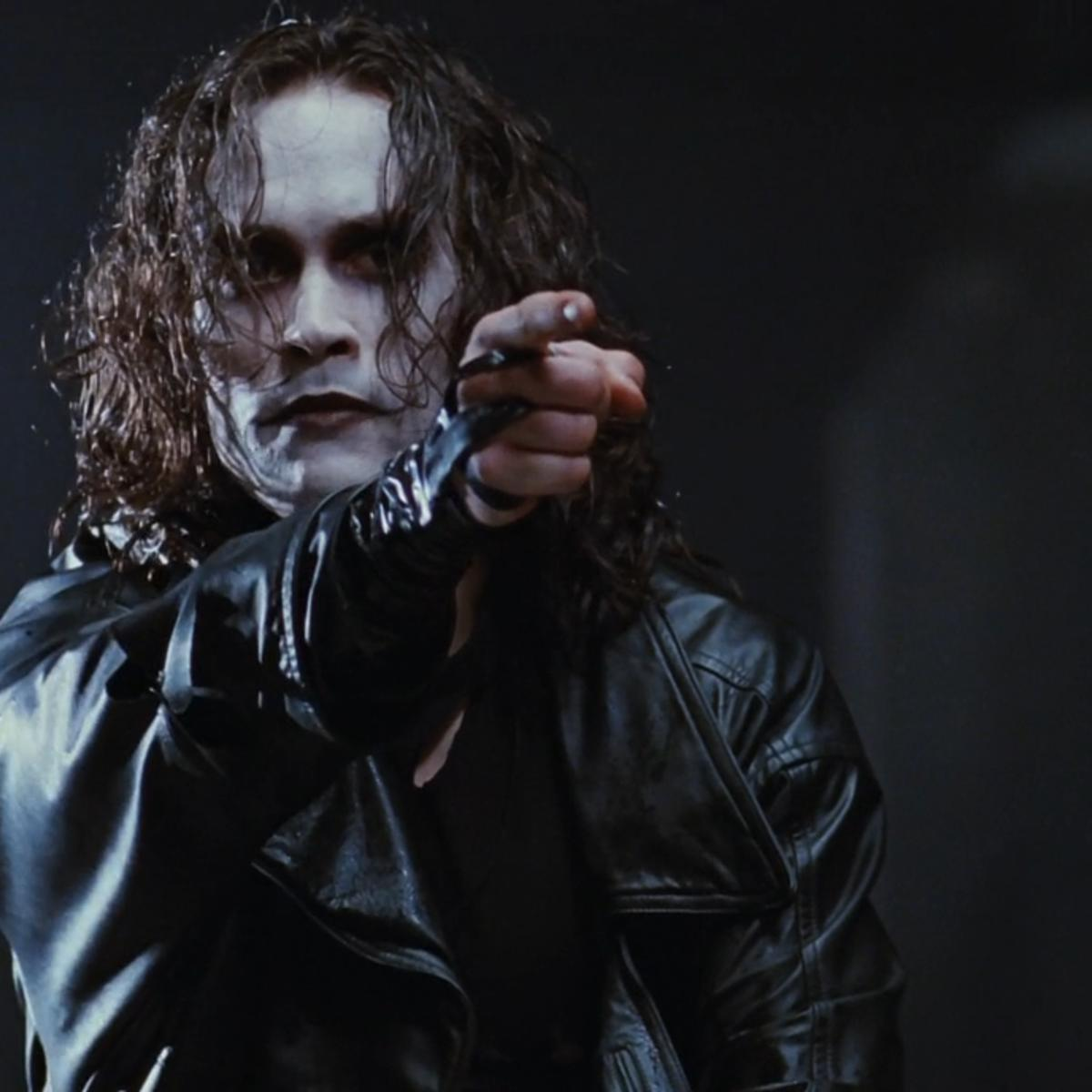 TheCrow.png