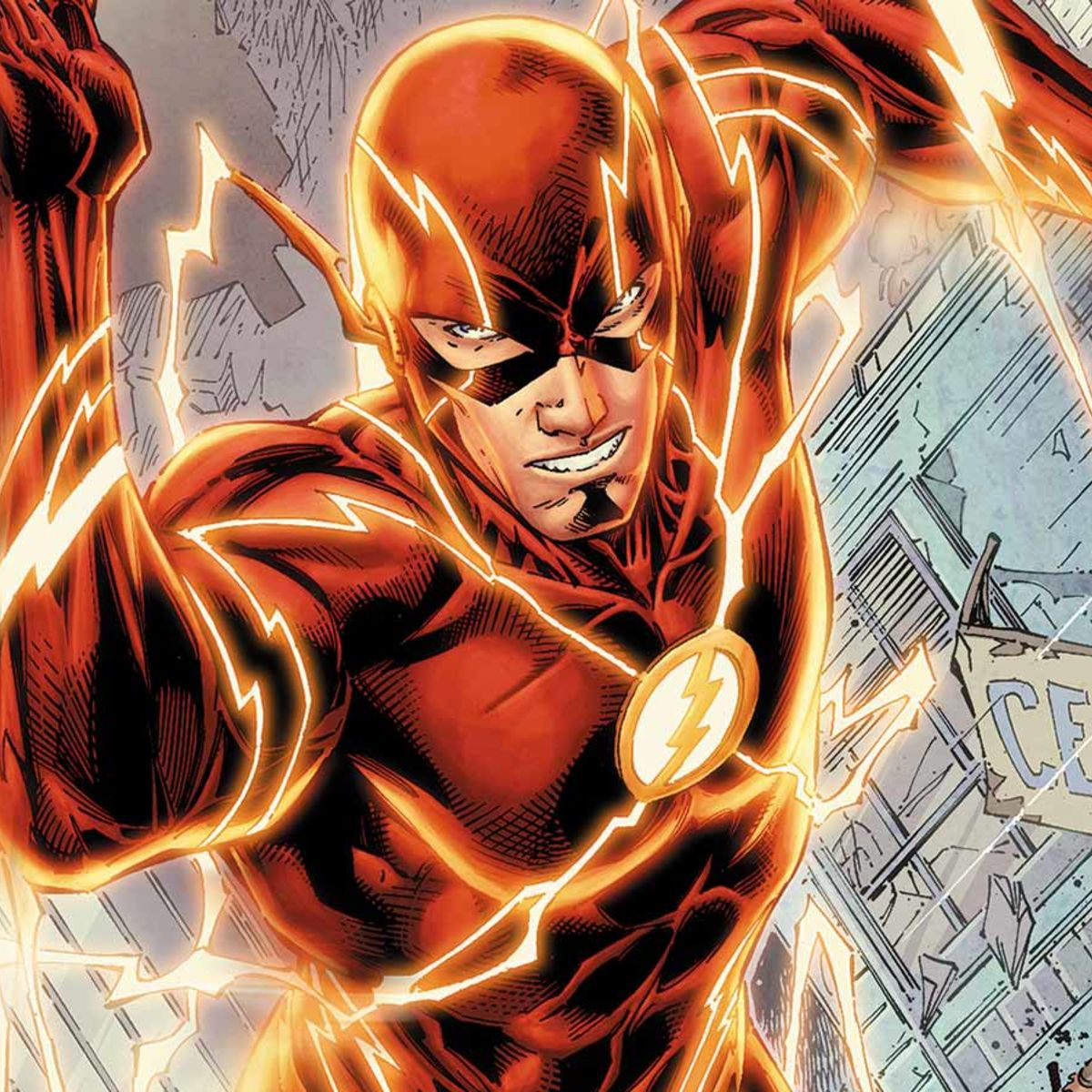 The_Flash_Comics_Central-City_0.jpg