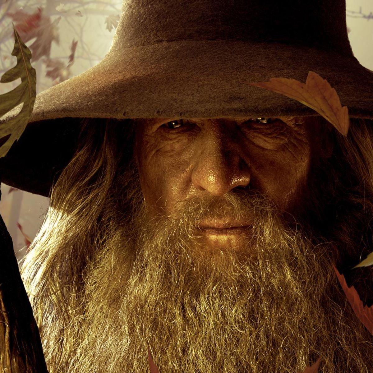 The_Hobbit_Gandalf.jpg