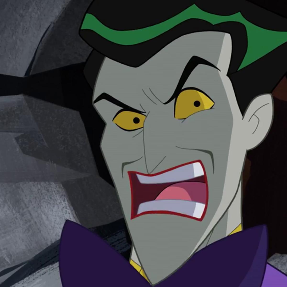 The_Joker.png