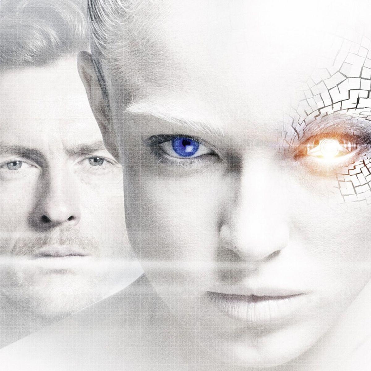 The_Machine_movie-2013.jpg