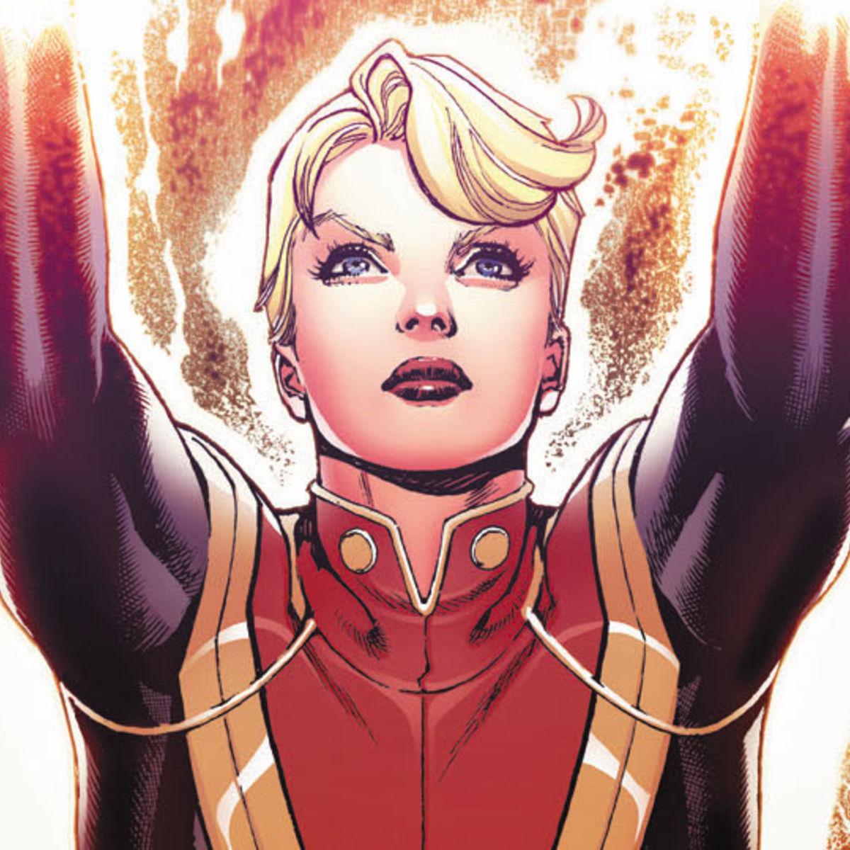 The_Mighty_Captain_Marvel_Siqueira_Variant_0.jpg