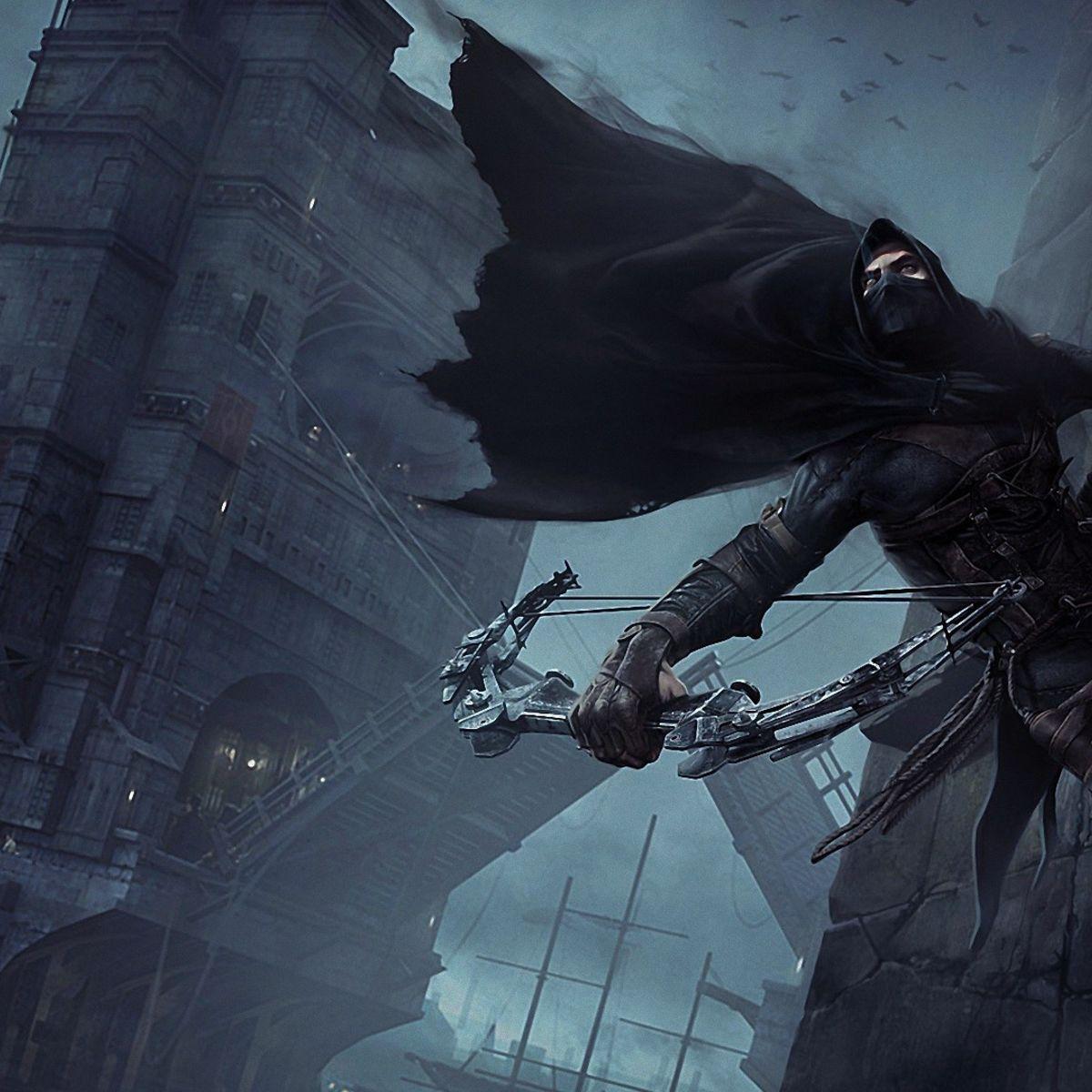 Thief-videogame.jpg