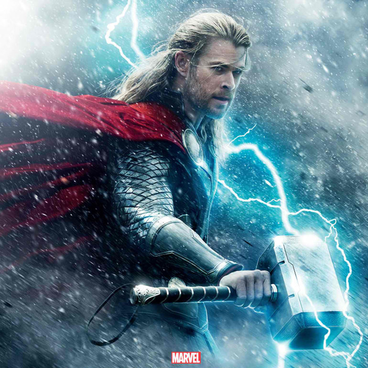 Thor-Chris-Hemsworth-Mjolnir-Marvel.jpg