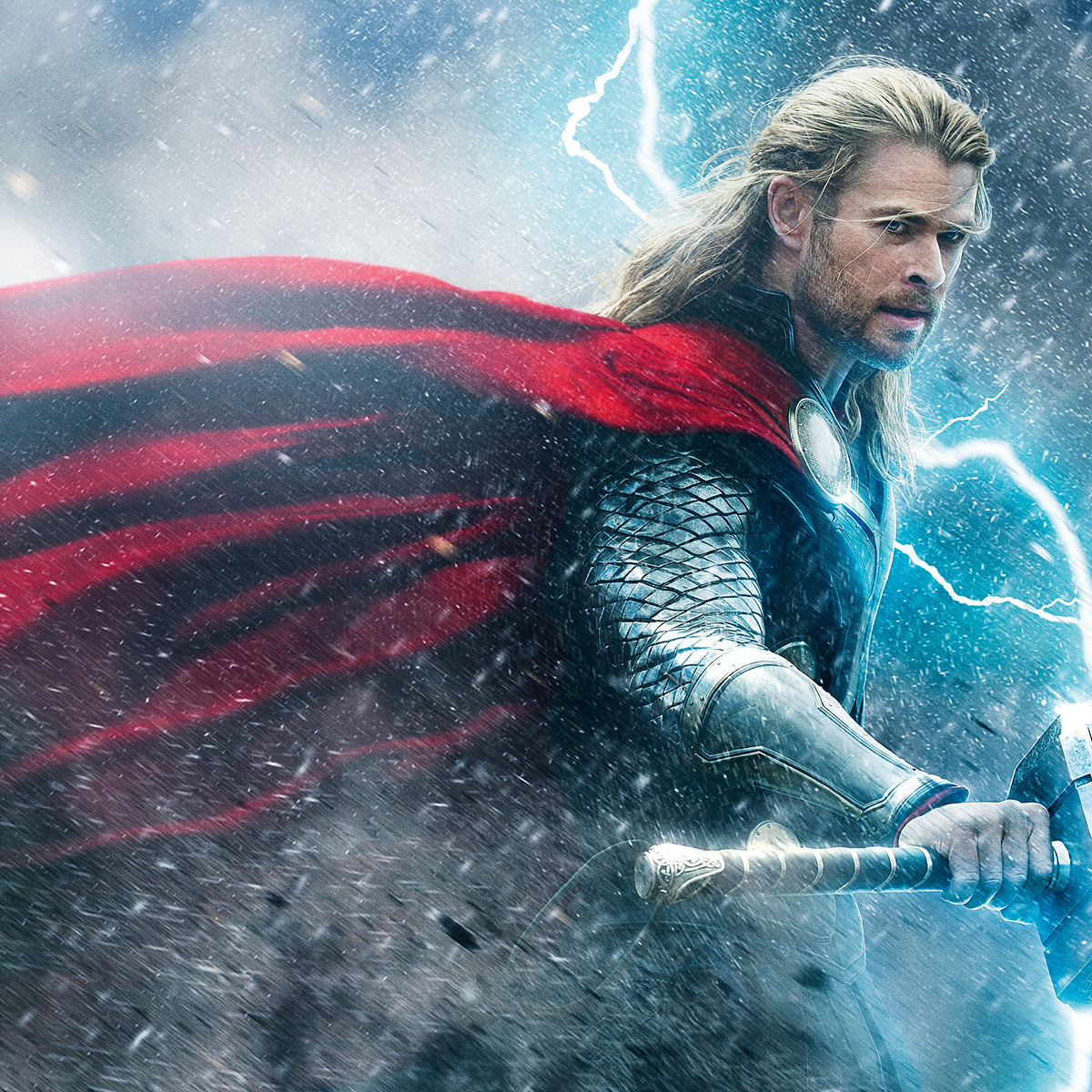 Thor-The-Dark-World-Wide-Image.jpg
