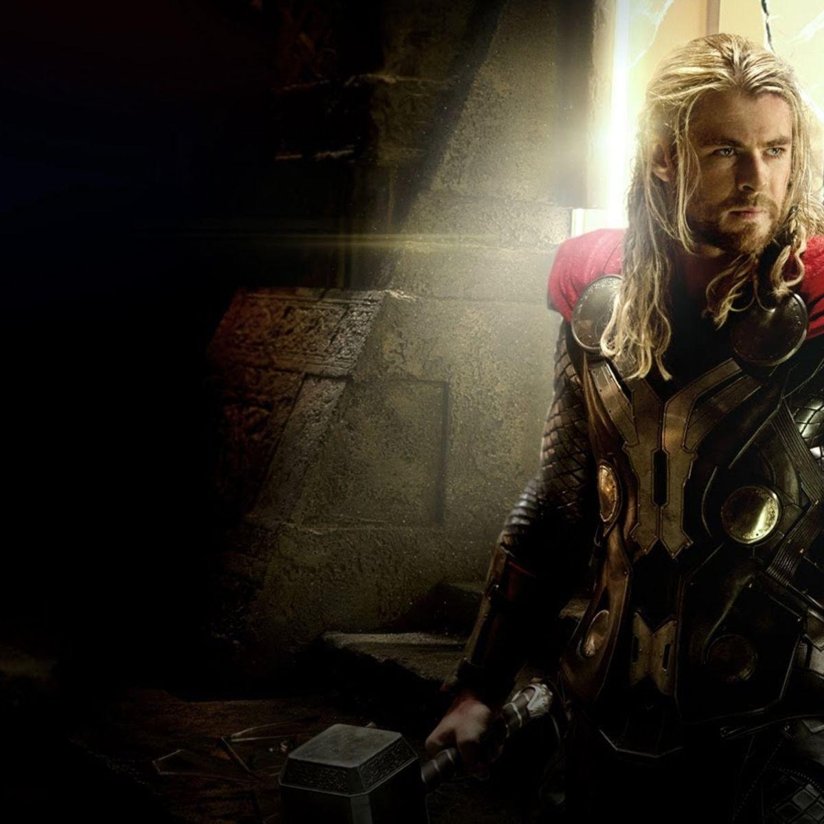 Thor-screenshot.jpg