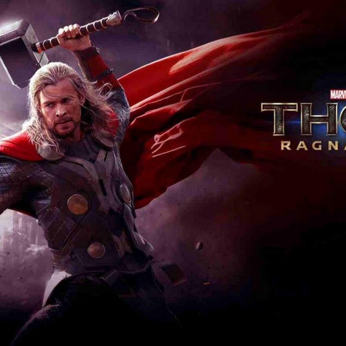ThorRagnarok.jpg