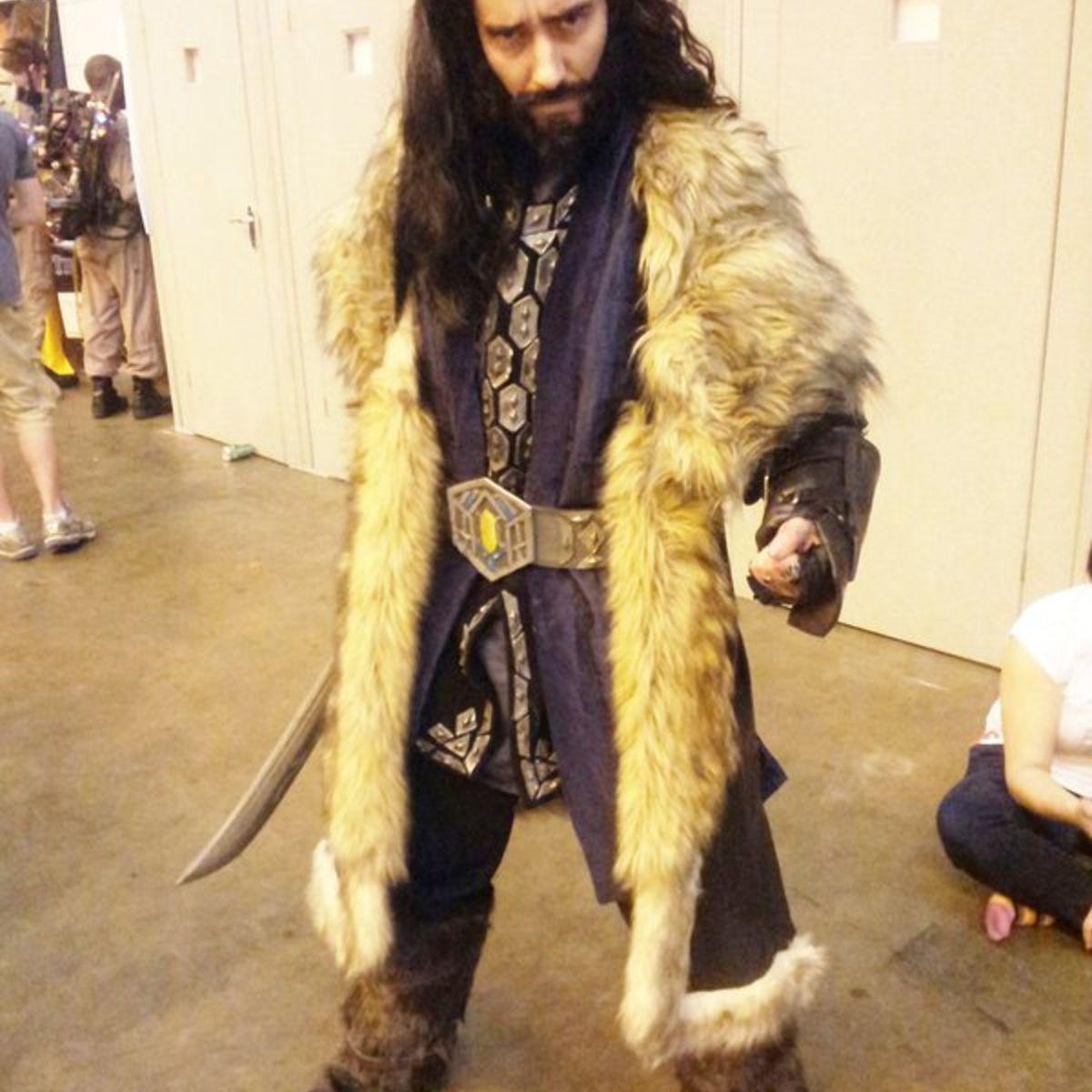 Thorin-costume_0.jpg