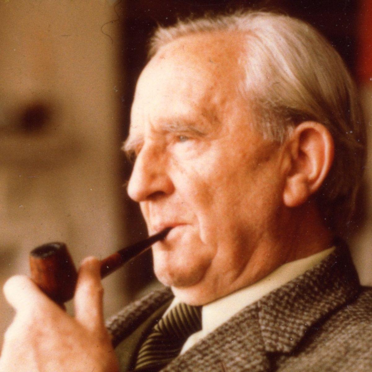 Tolkien-Profile-LARGE.jpg