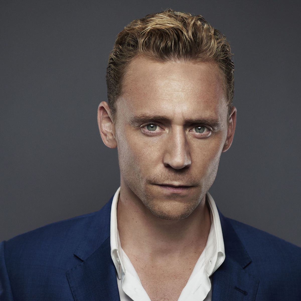 Tom-Hiddleston-The-Night-Manager.jpg