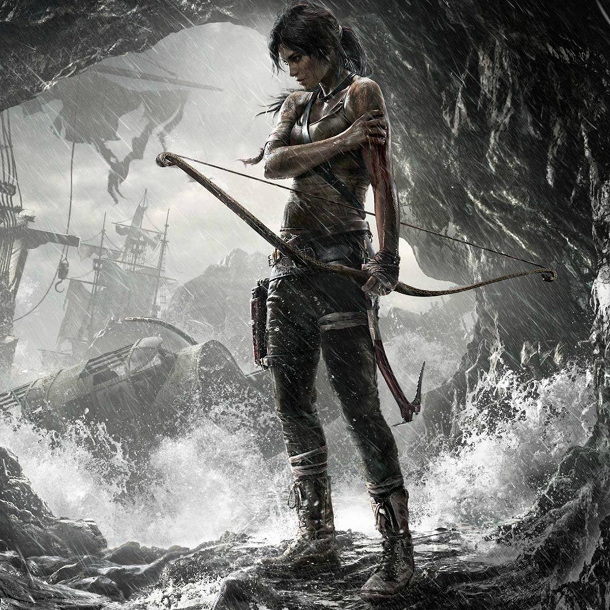Tomb-Raider-2013-video-game-image.jpg