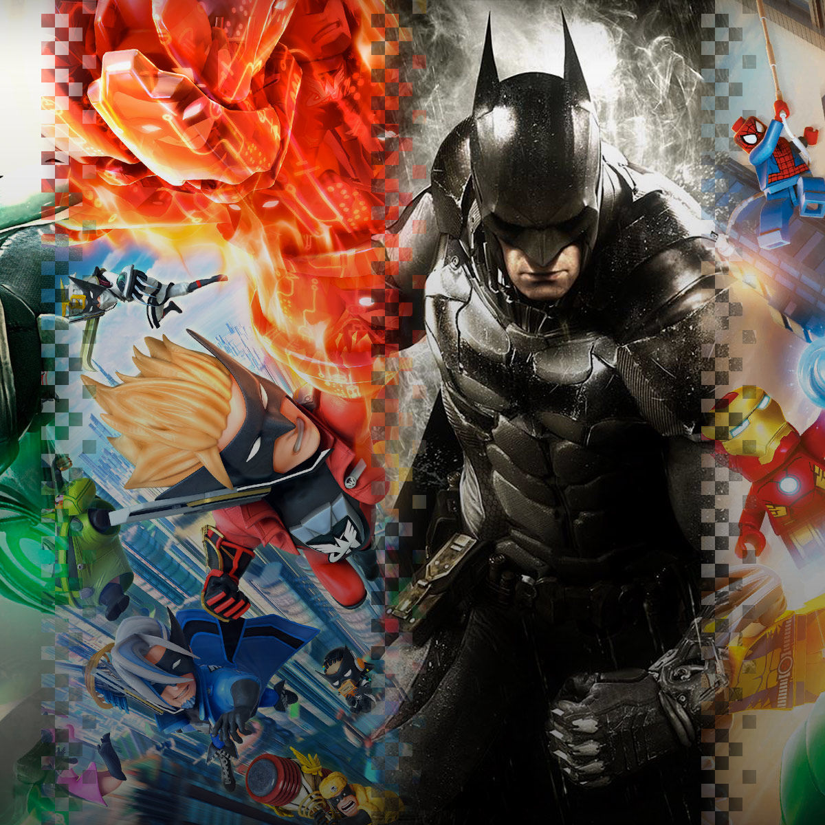 Top10SuperheroGamesNow_hero_1920x1200_copy.jpg