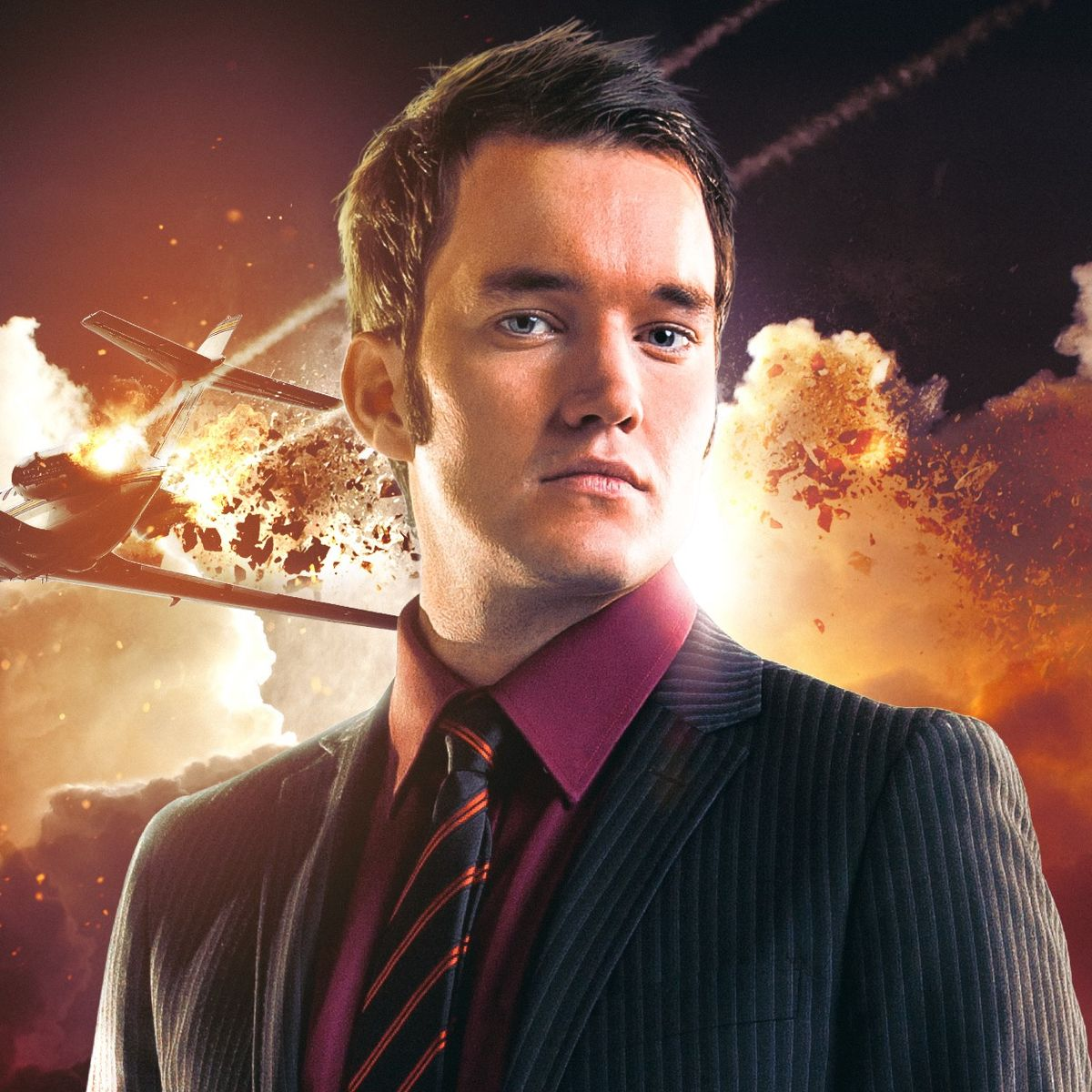 Torchwood-Fall-to-Earth-Ianto-Jones-2.jpg