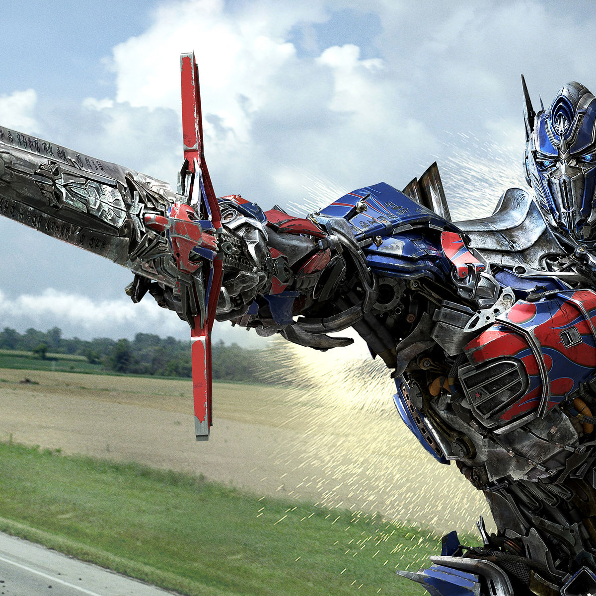 TransformersAgeOfExtinction.jpg