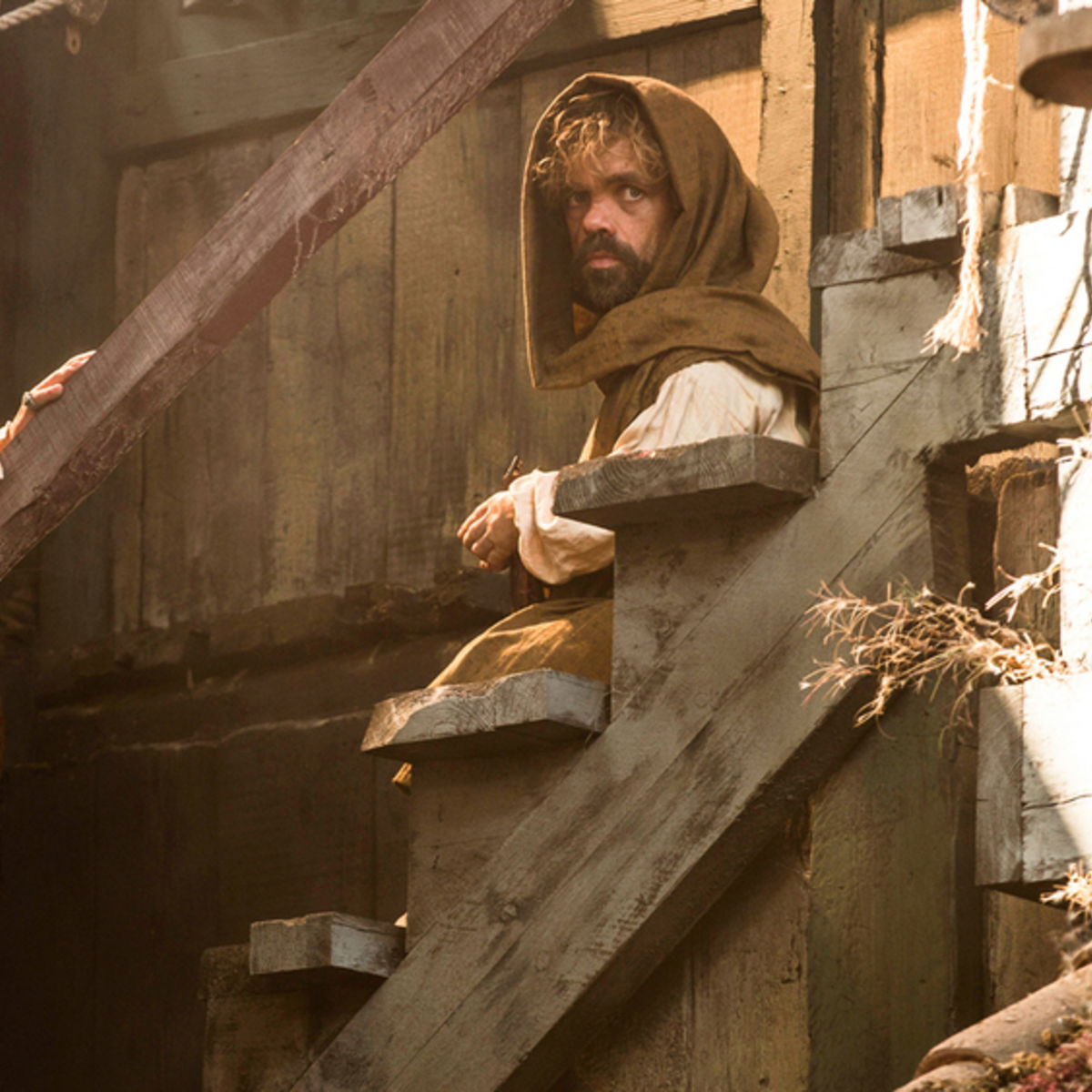 Tyrion_Varys_Game-of-Thrones.jpg