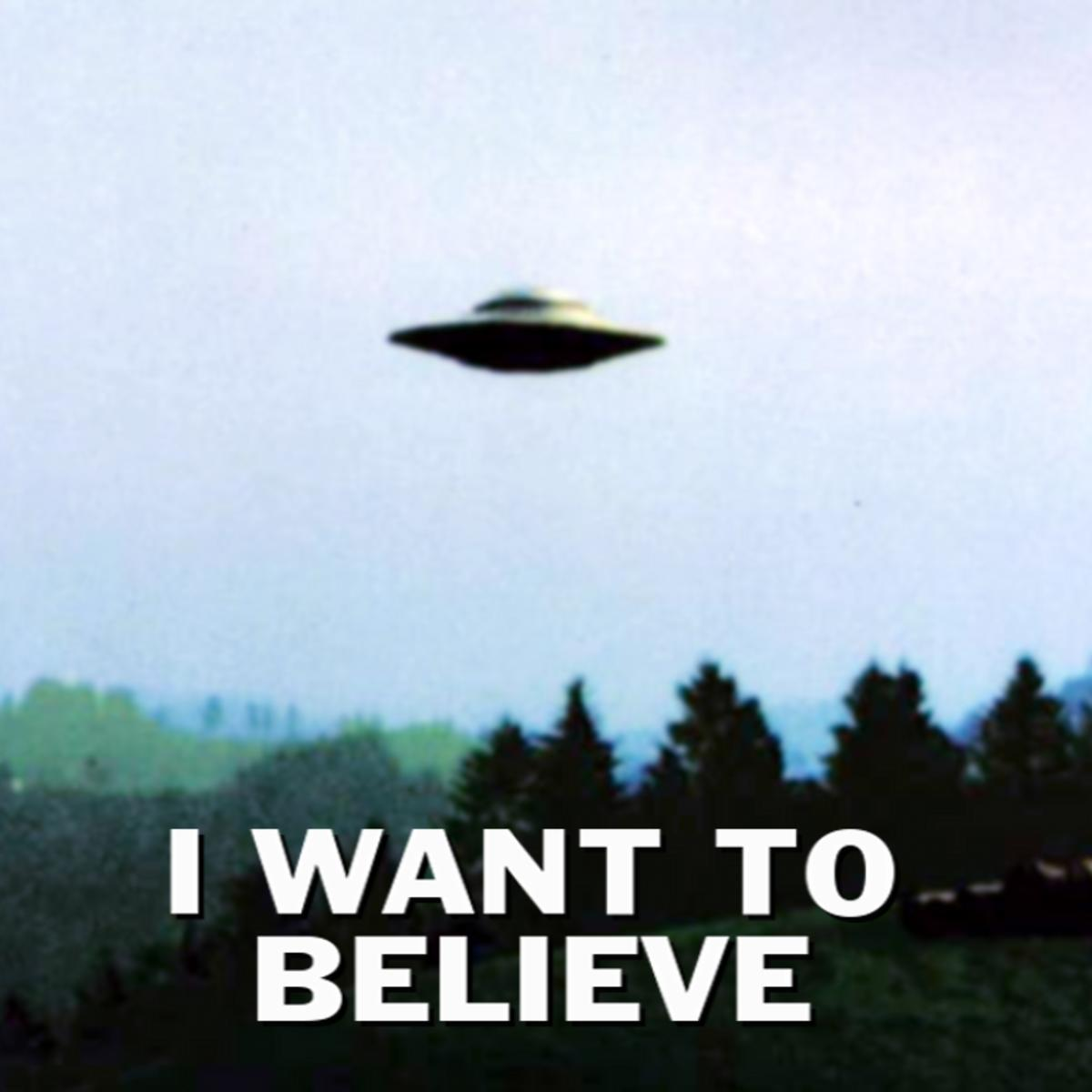 UFO-IWantToBelieve.png