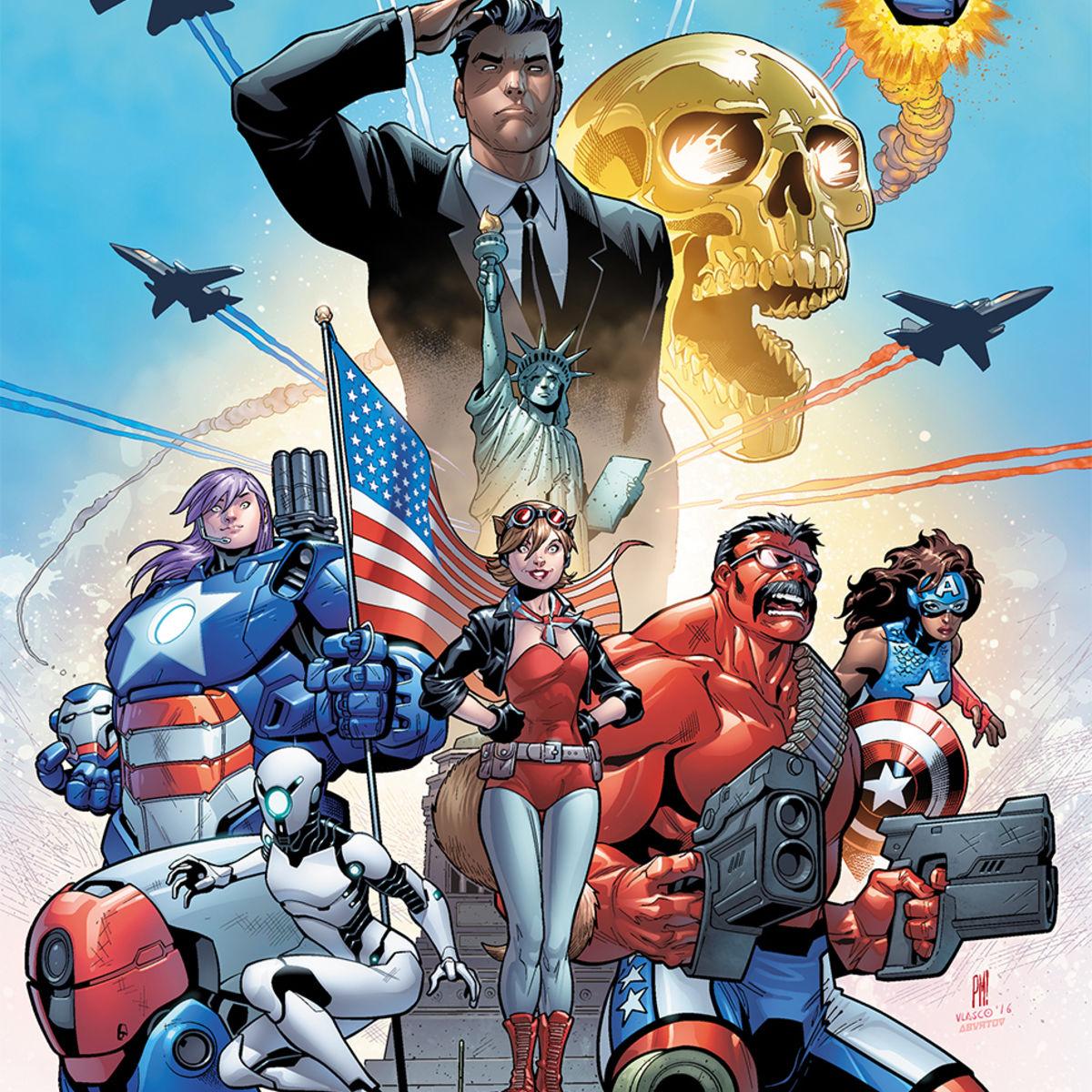 USAvengers001_Cover_0.jpg