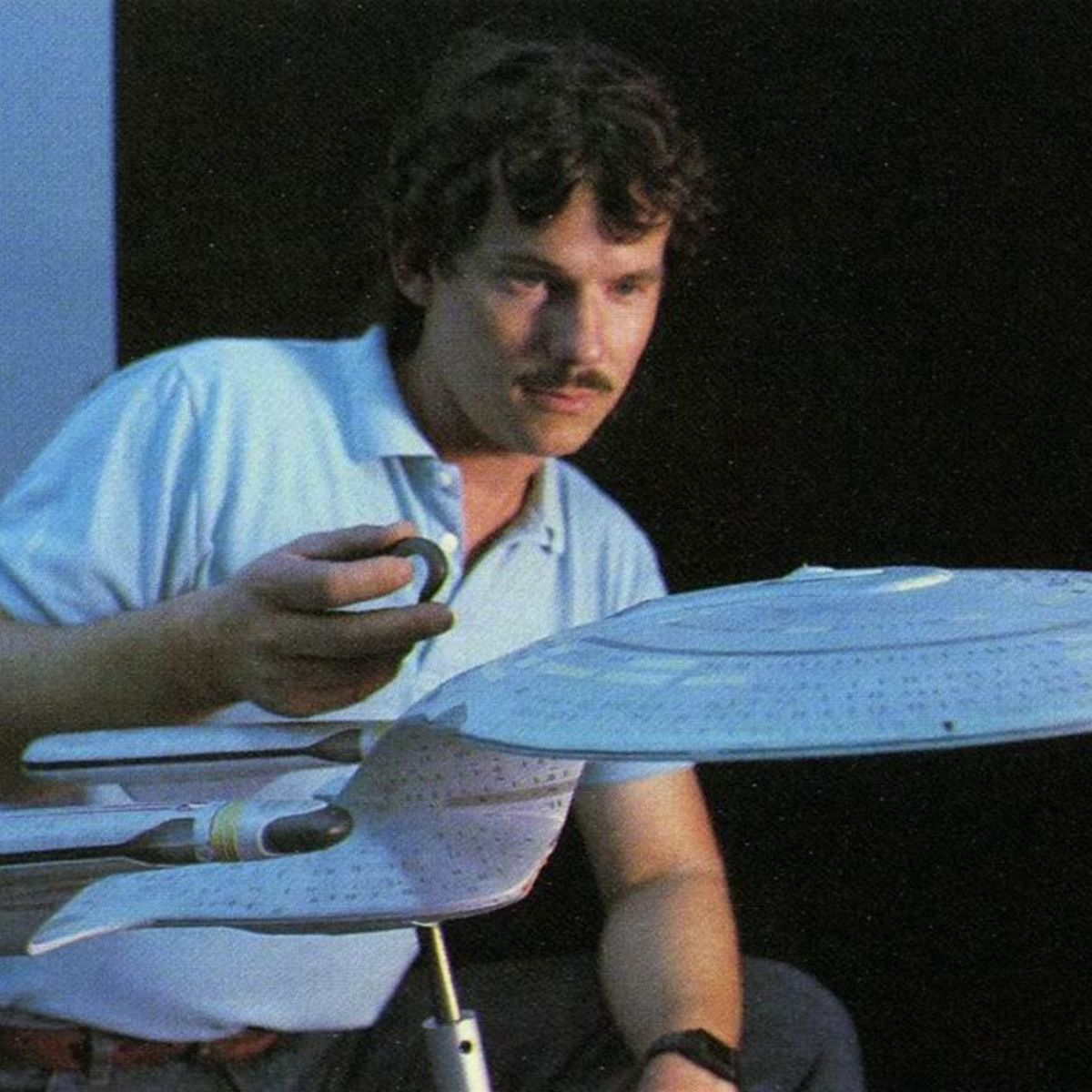 USS_Enterprise-D_two-foot_model_set_up_for_shooting_at_Image_G_by_Gary_Hutzel.jpg