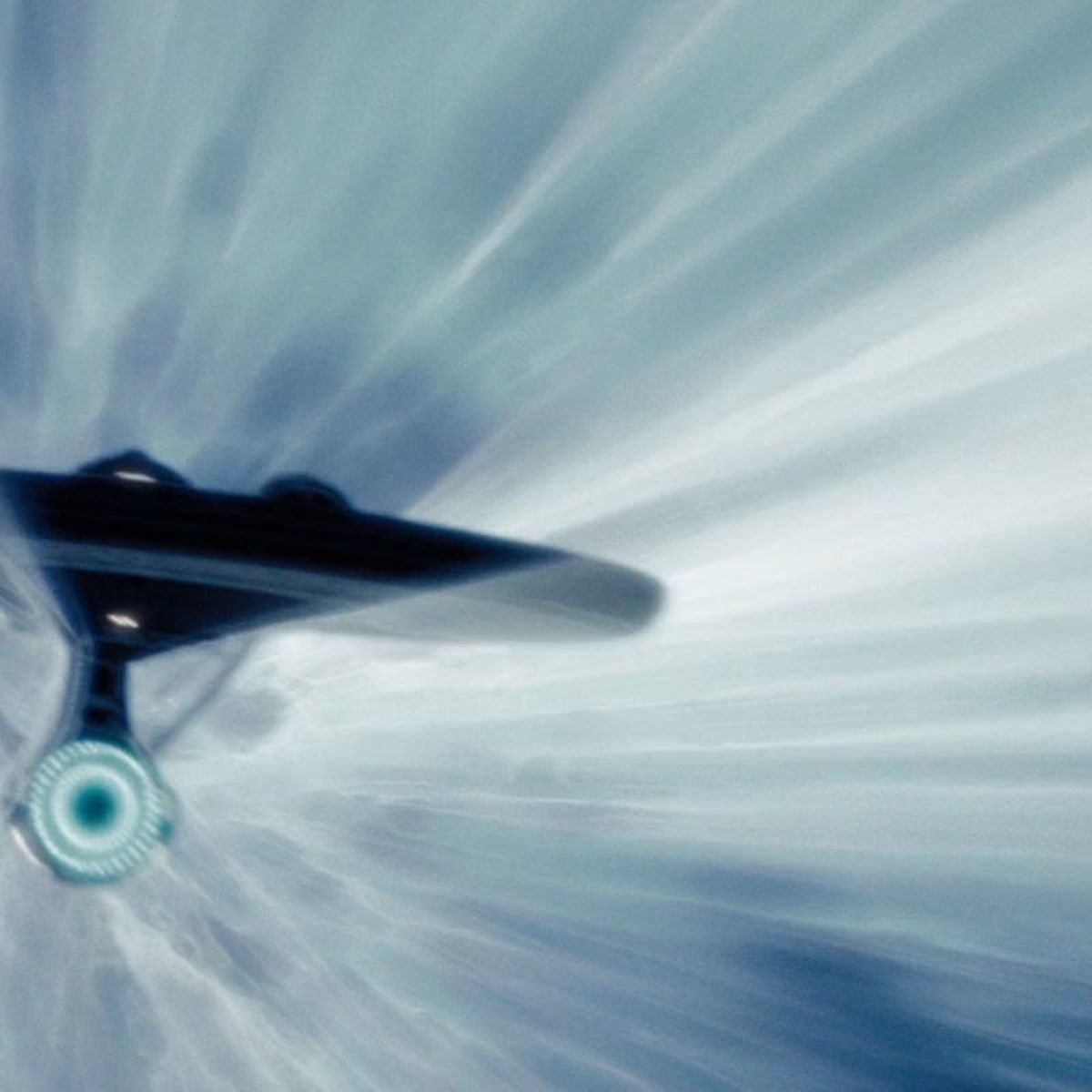 USS_Enterprise_alternate_reality_at_warp.jpg