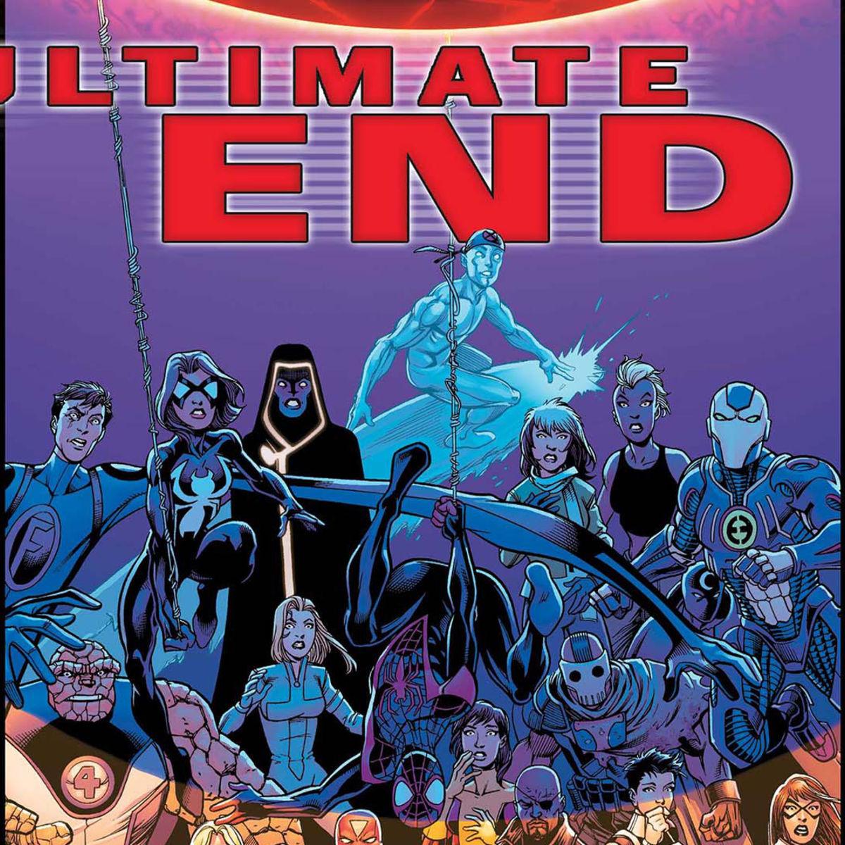 Ultimate_End_1_CoverCROP.jpg