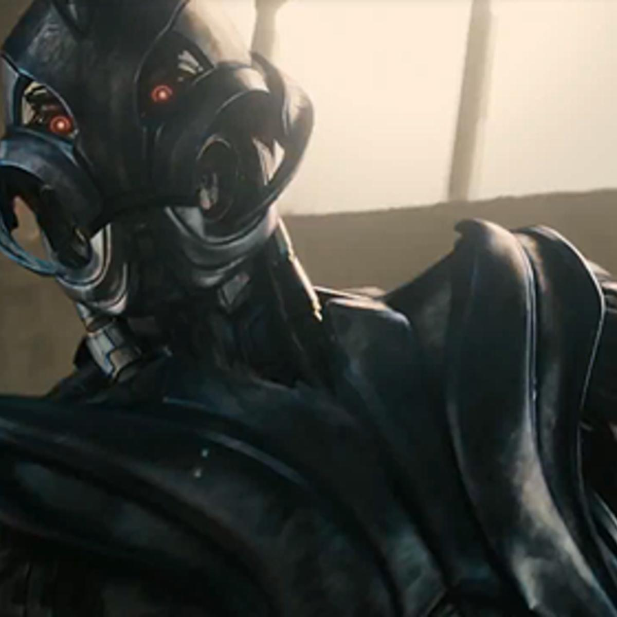 Ultron_Age-of-Ultron.png