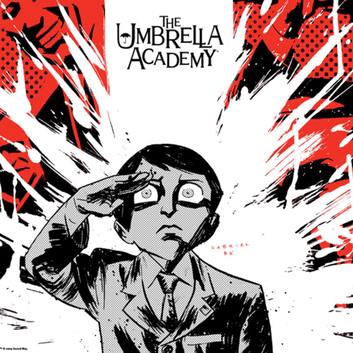 UmbrellaAcademy.jpg