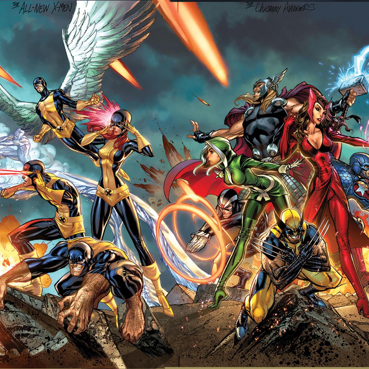 Uncanny-Avengers-X-Men.jpg