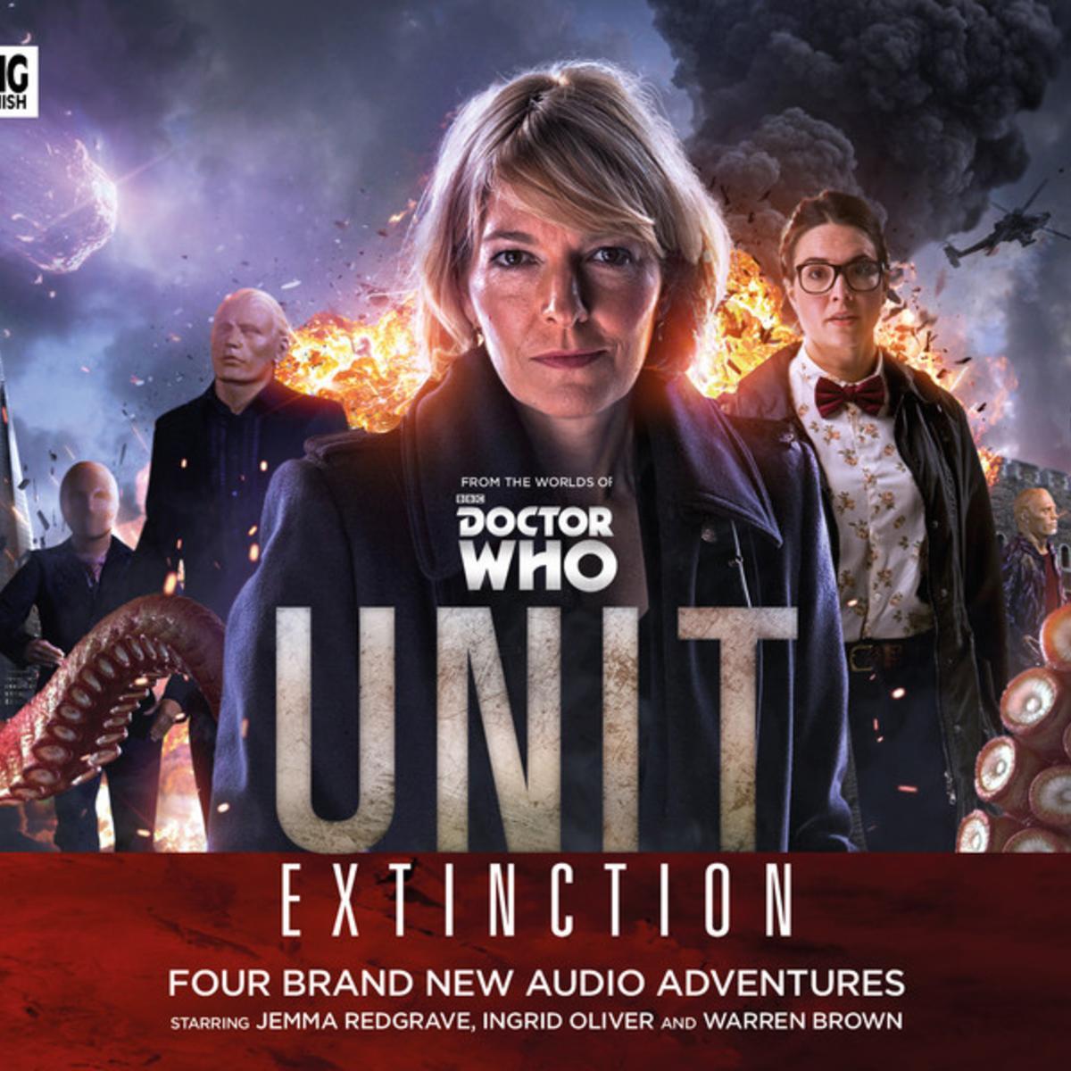 Unit-Extinction-Big-Finish.png