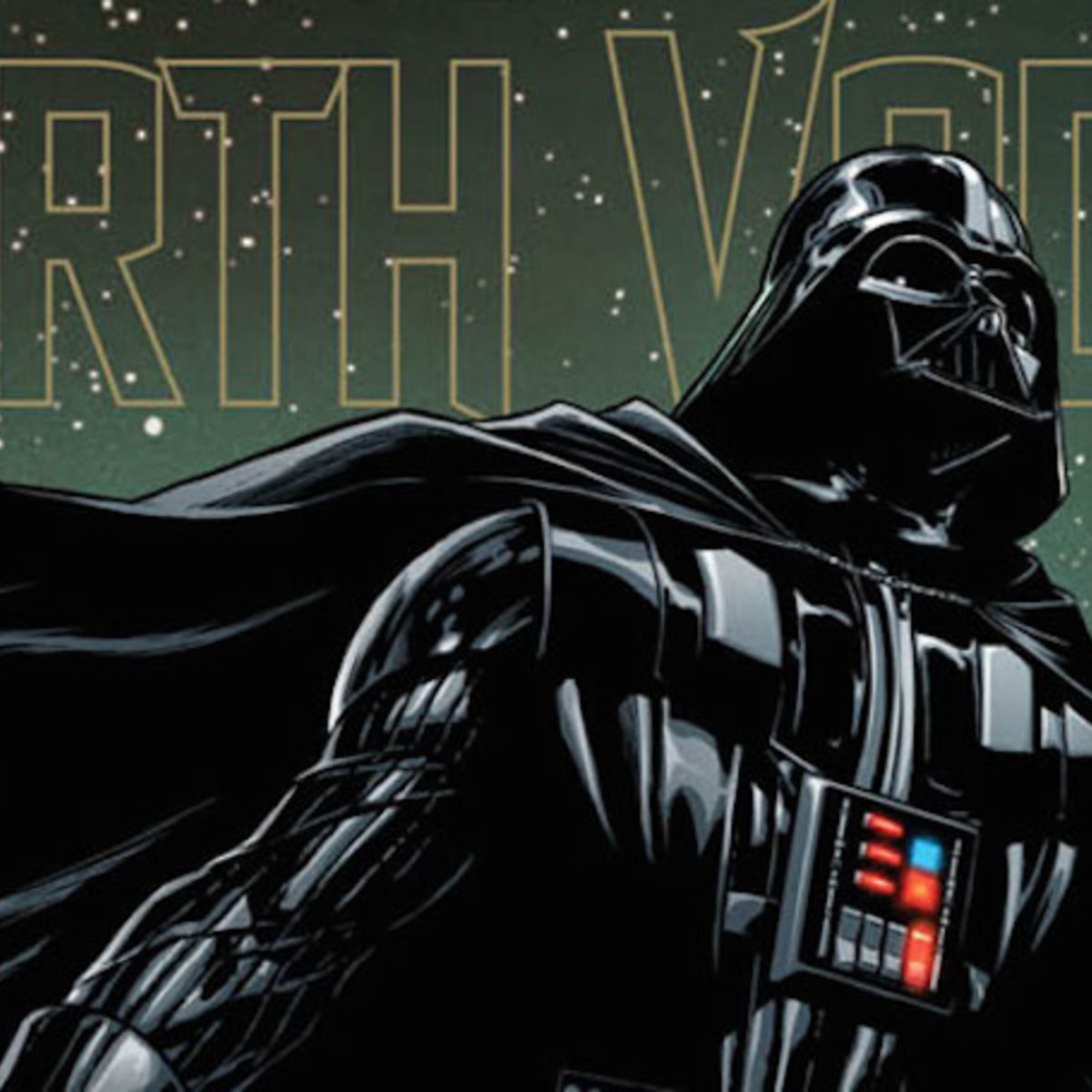 Vader-2defc-1_0.jpg