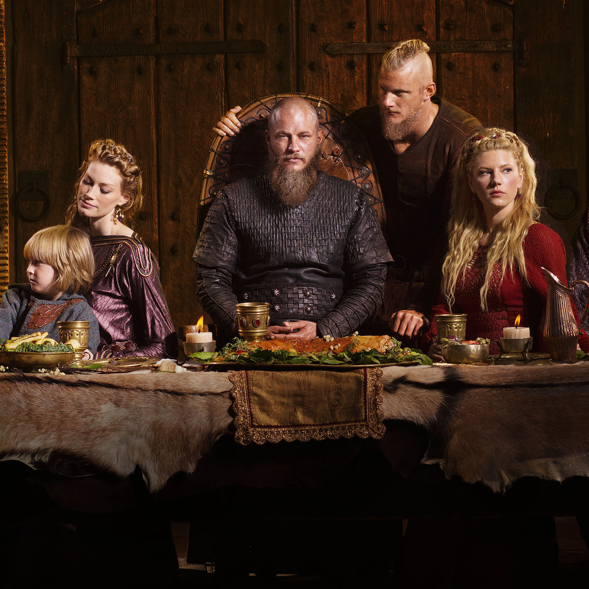 Vikings-Season4-promo.jpg