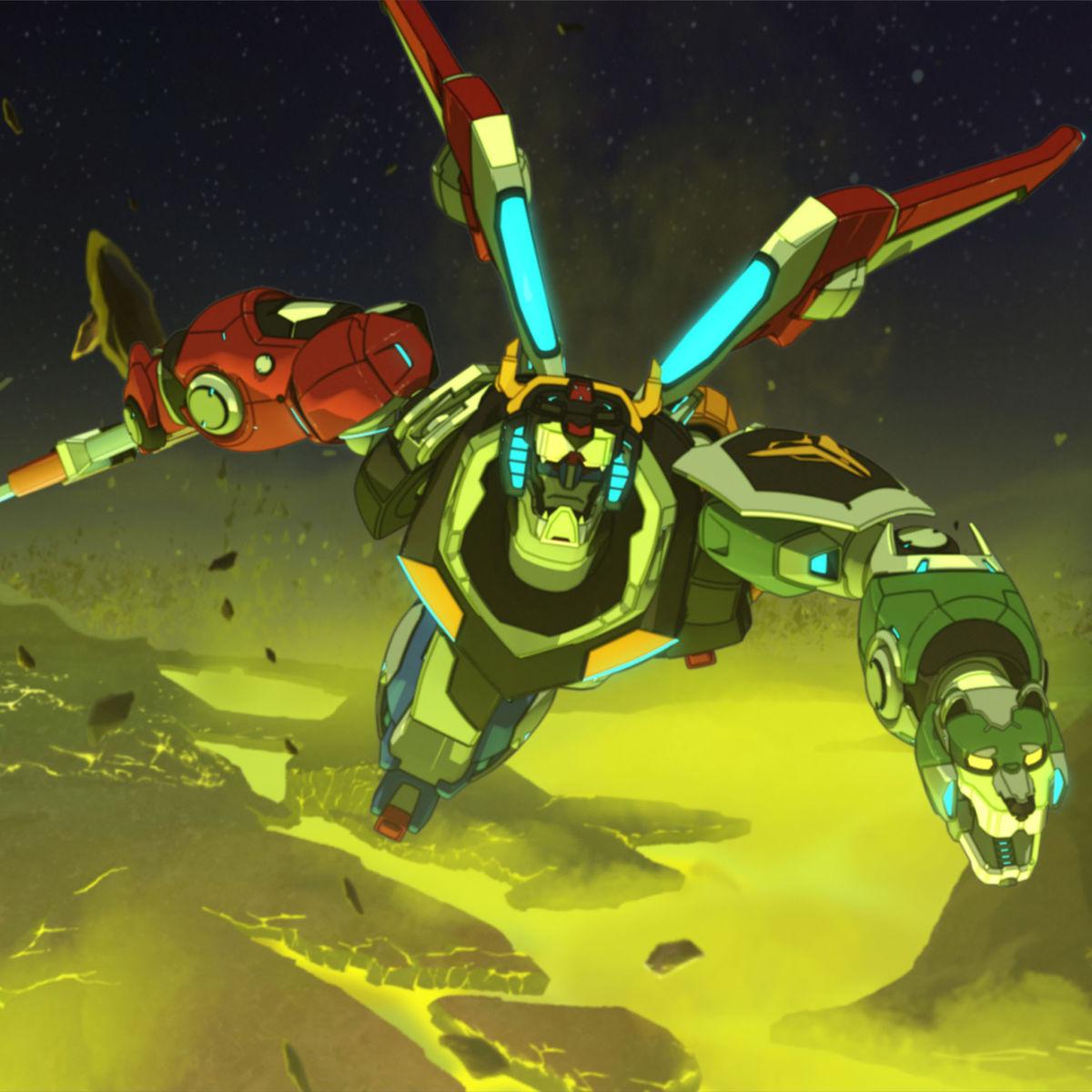Voltron-Legendary-Defender_2.jpg