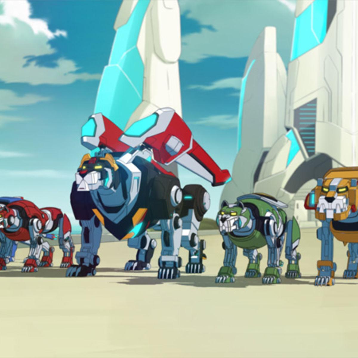 Voltron-robot-lions.jpg