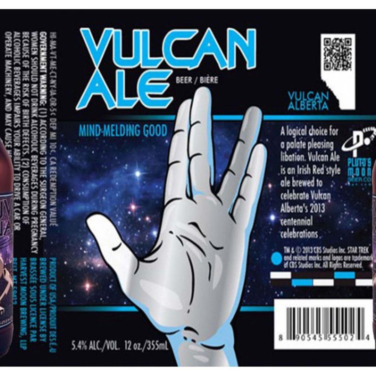 VulcanAle_StarTrek.jpg