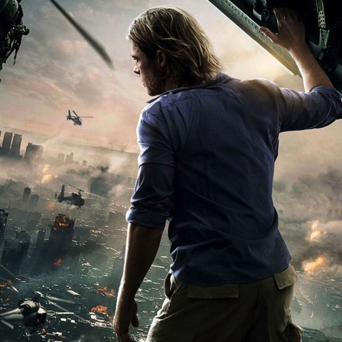 WORLD-WAR-Z-Poster.jpg
