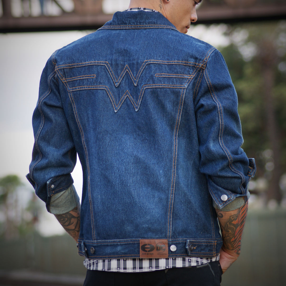 WW_Denim_Jacket_Back.JPG