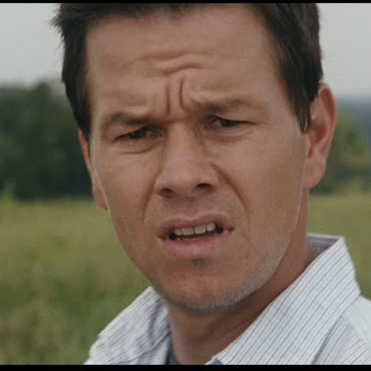 Wahlberg-The-Happening.jpg