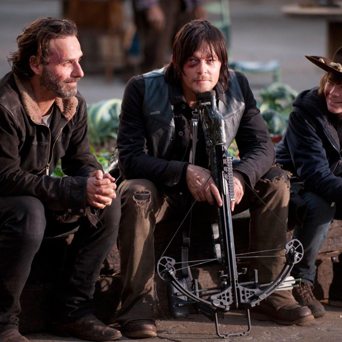 Walking-Dead-Rick-Daryl-Carl_0.jpg