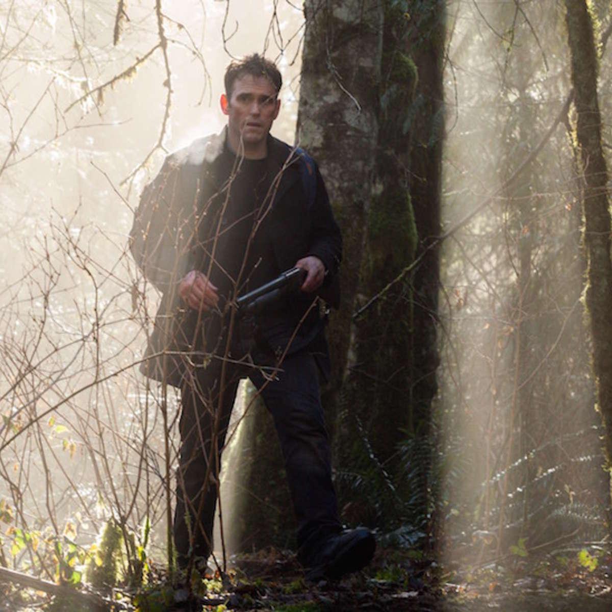 Wayward-Pines-1x05-8.jpg