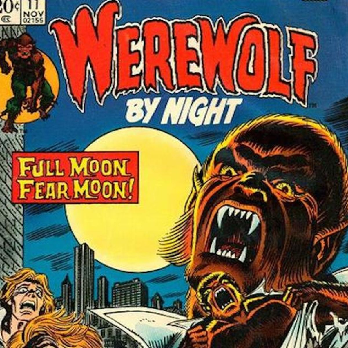 Werewolf_by_Night_Vol_1_11_0.jpg