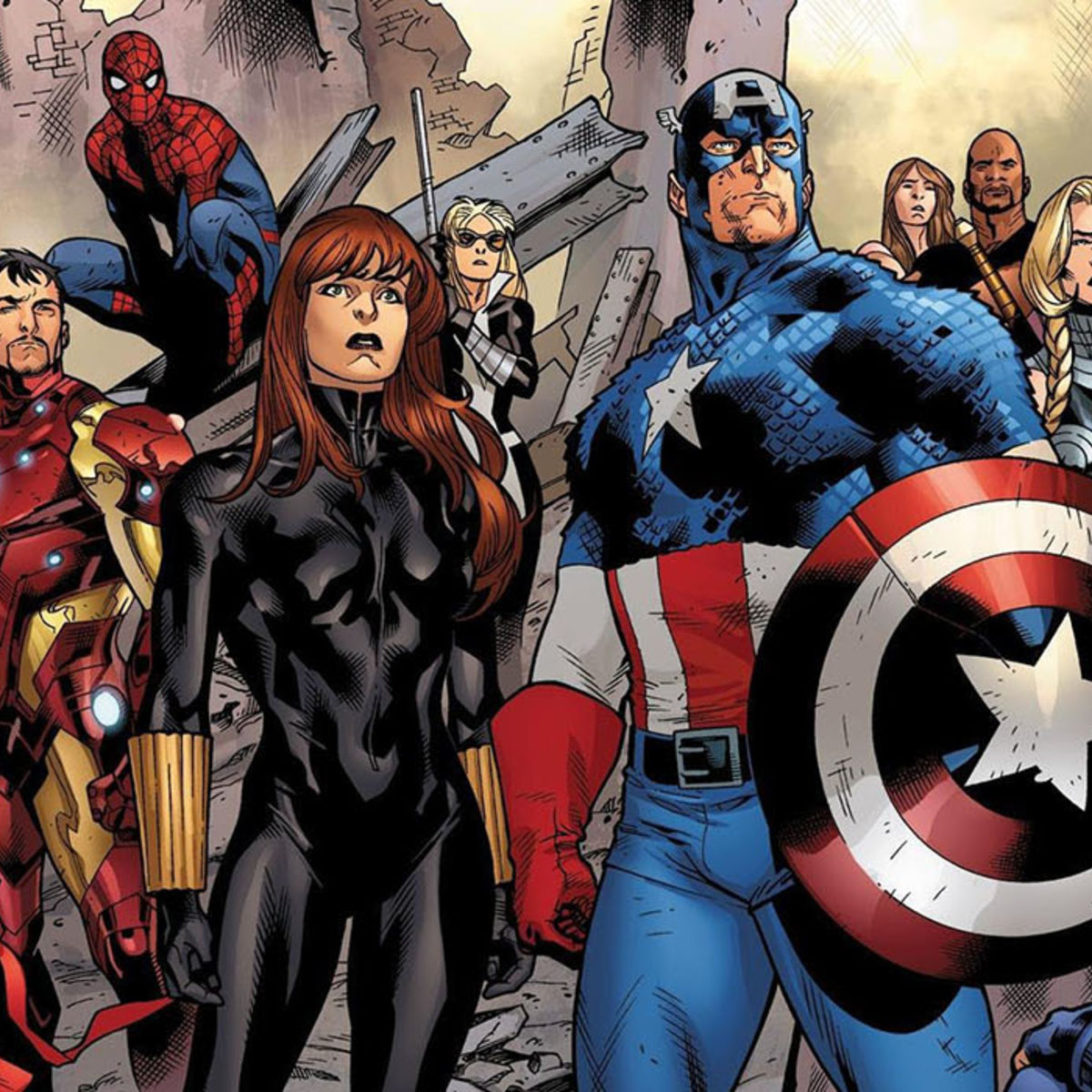 What-If-The-Avengers-Had-Defeated-Everyone.jpg