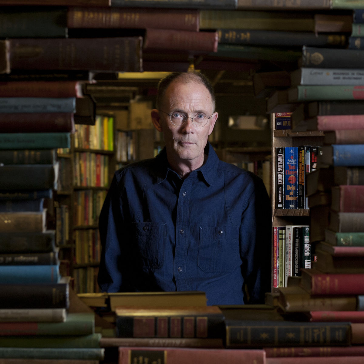 William-Gibson01.jpg