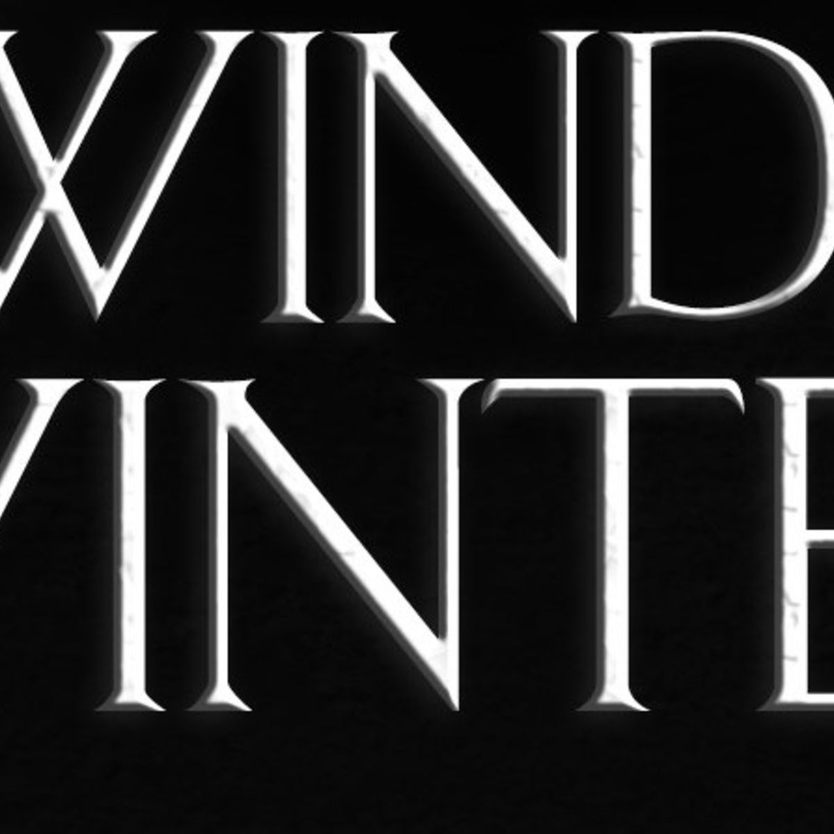 WindsofWintercover.jpg
