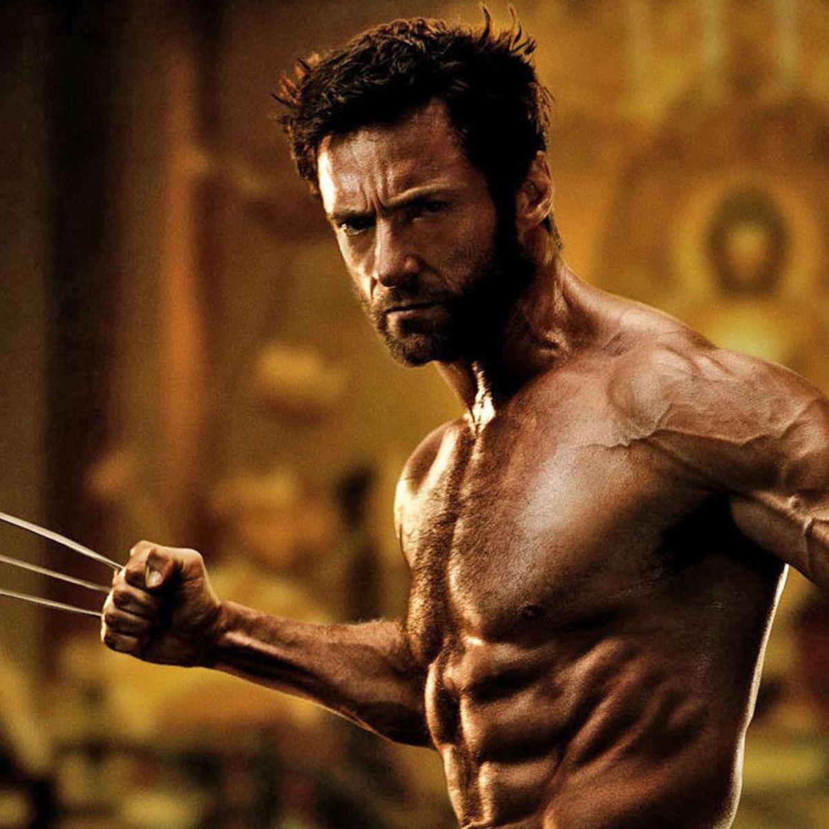 Wolverine-Hugh-Jackman-claws.jpg